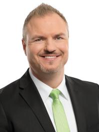 Armin Königsperger