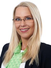 Christine Grünbaum