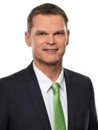 Frank Krükis