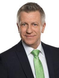 Hans-Peter Weixler