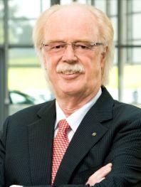 Jörg Seitz