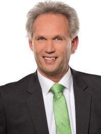 Jürgen Borchardt