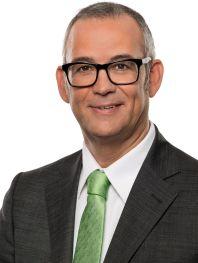 Martin Feldmeier