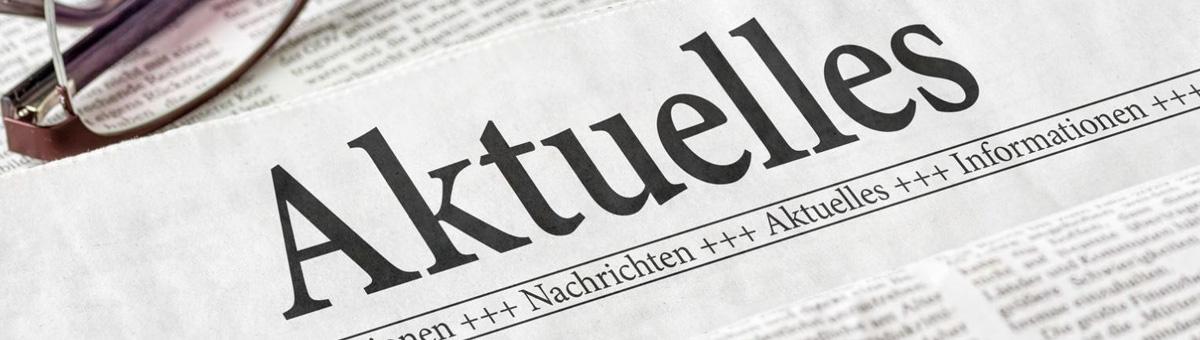 Magazin Seitz Aktuell Autohaus Seitz