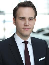 Adrian Kreis