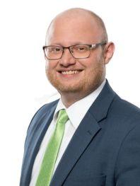 Alexander Kirchhöfer