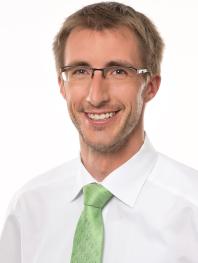 Andreas Flatz