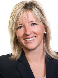 Anita Klement