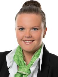 Anja Hatt