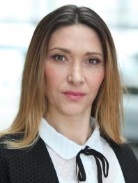 Anna Hartmann