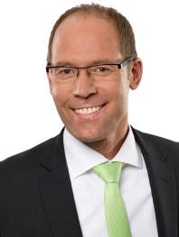 Anton Bemetz