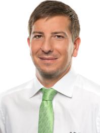 Bastian Ploth