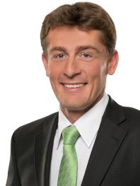 Bernd Saalfrank