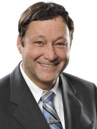 Bernhard Zech