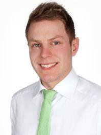Chris Tertel