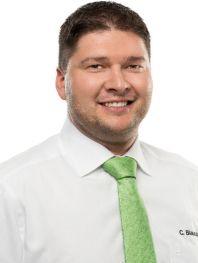 Christian Blausza