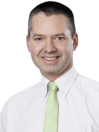 Christian Ortler