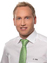 Christian Völk
