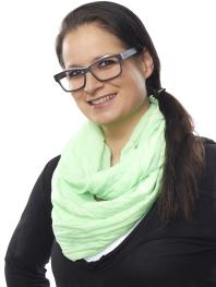 Christine Felder