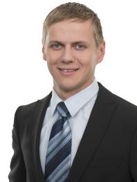 Christoph Jörg