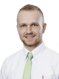 Daniel Fröhlich