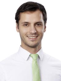 David Kügele