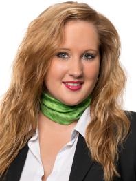 Diana Vetter