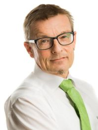 Dieter Hämmerle
