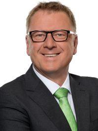 Dirk Erasmy