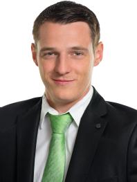 Eugen Dell