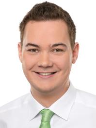 Fabian Hatt