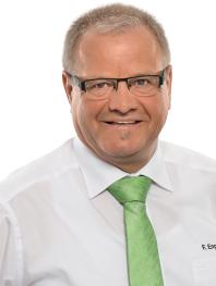 Florian Engstler