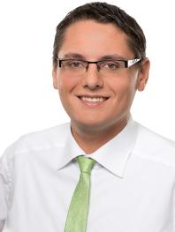 Florian Schmolke