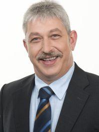 Frank Göttner