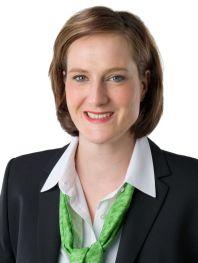 Franziska Kretschmer