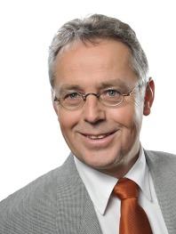 Gebhard Maurus