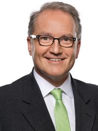 Gerhard Wastl