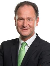 Hartmut Hennecke