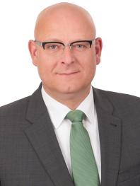 Ingo Steinkrauss