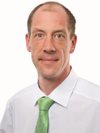 Jörn Reinhardt