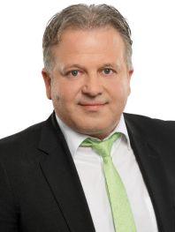 Jürgen Gast