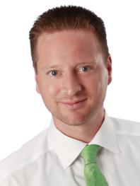 Joachim Ast