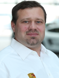 Jochen Dietrich
