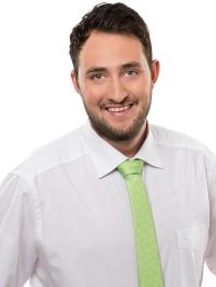 Joel Ficociello