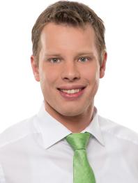 Jonas Geiger