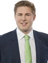Julian Rösler