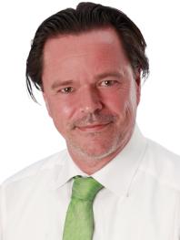 Karlheinz Hotz