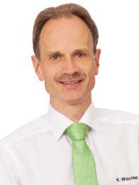 Karsten Wischke