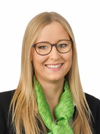 Katharina Großhauser