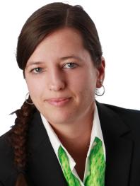 Kathrin Beigelbeck